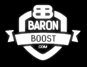 Baronboost
